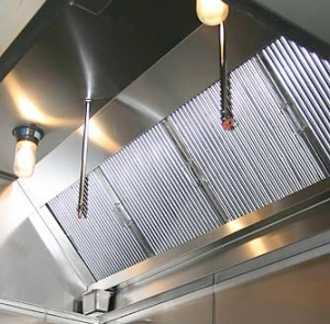 Restaurant Kitchen Hood choose 360 because we offer certified restaurant hood exhaust