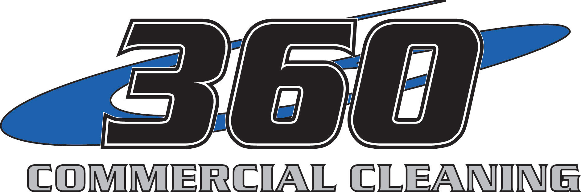 360 Commercial Cleaning | Overland Park, KS Hood Exhaust Cleaning, Hood  Cleaning, Commercial Power Washing, Restaurant Hood Cleaning Kansas City,  ...